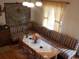 Aste Guesthouse 9