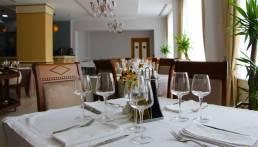 restaurant-hotel-shkelzeni-tropoje