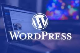 Why You Should Use WordPress? 3