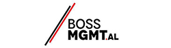 boss-mgmt-logo
