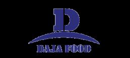 dajaj-food-logo