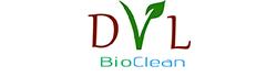 dl-bioclean-logo