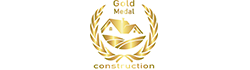 gold-medal-construction-llc