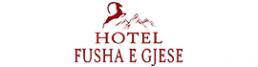 hotel-fusha-e-gjes-logo-strowberry