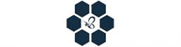 hotelbee-logo