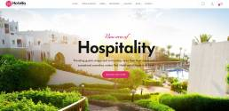 hotella wp theme