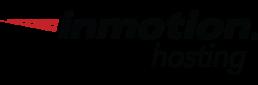 inmotion-hosting-logo 1