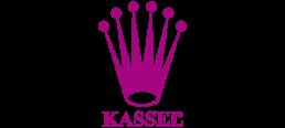 kassel-shpk
