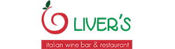 olivers-italian-restaurant-essex