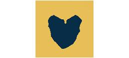 vllaznimi-hotel-logo