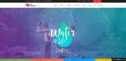 8+ Best Charity Wordpress Themes 7
